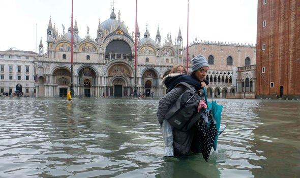 venice-floods-2164704