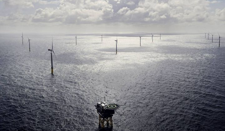 Orsted_Offshore_Wind_XL_Germany_721_420_80_s_c1