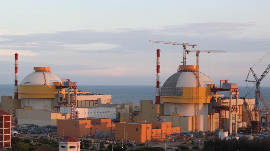 kudankulam_nuclear_power_plant